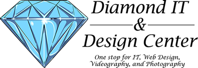 Diamond IT & Design Center